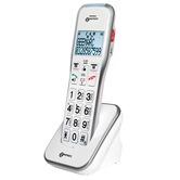 Geemarc AmpliDECT 595 U.L.E AD extra handset