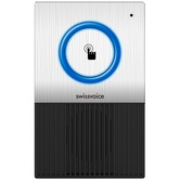 Swissvoice Xtra Wireless Doorbell for use with Swissvoice Xtra 2155/3155
