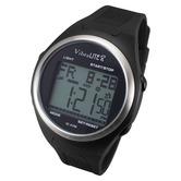Ex demonstration Vibralite 8 Vibrating Alarm Watch