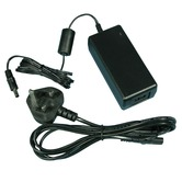 Power supply for SoundRanger Micro RPA-20
