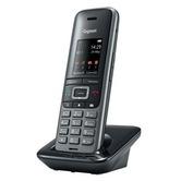 Gigaset S650h Pro Handset (only)