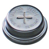 Varta Battery V40H 1.2V40H for Bellman BE1560 Wrist Receiver