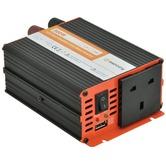 12V DC to 230V ac 150W Softstart Modified Sine Wave Power Inverter