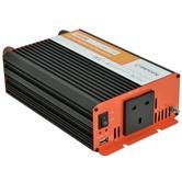 12V DC to 230V ac 1000W Softstart Modified Sine Wave Power Inverter