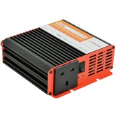 24V DC to 230V ac 300W Pure Sine Wave Inverter