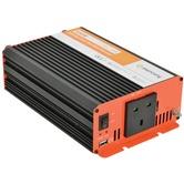 12V DC to 230V ac 600W Pure Sine Wave Inverter