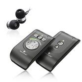 Bellman Domino Pro listening system with earphones