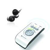Bellman Mino Digital Personal Amplifier kit with earphones