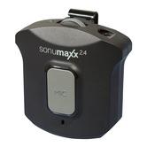 Sonumaxx 2.4 PR Receiver