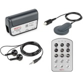 MED-EL Microphone Test Device Kit for SONNET