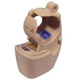 Signia (Siemens) H2900 audio input shoe DSIES