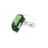 Plug-in Aico Ei200MRF RadioLINK module for Ei208W and Ei208DW