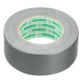 Silver Advance gaffa tape