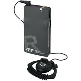 JTS TG-10R tour guide receiver - ch 38