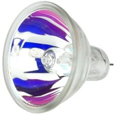 12V 100W MR16 Reflector Halogen lamp - 3,100K