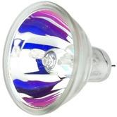 15V 150W MR16 Reflector Halogen lamp - 3,300K