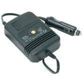 Regulated DC/DC car adaptor 2000mA
