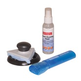 Universal Screen Cleaning Kit