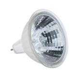 Luxform Lighting 50W MR16 Halogen Reflector Lamp