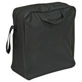 Wheelchair Bag for Wheelchairs with pram handles - maximum capacity 12kg