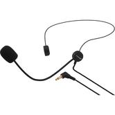 Headband microphone HSE-700 for WAP-7D