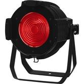 COB LED 150W PAR spotlight PARC-150ZOOM with motorised zoom function