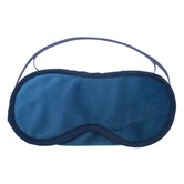 Eye Mask and Ear Plugs Travel Set
