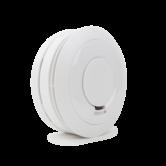 Aico Ei605CRF Optical RadioLINK smoke alarm