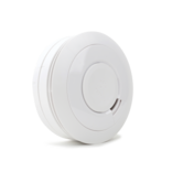 Aico Ei650RF Optical RadioLINK smoke alarm with 10 year lithium battery