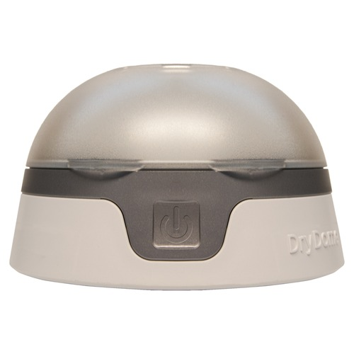 Dry Dome electronic drying station