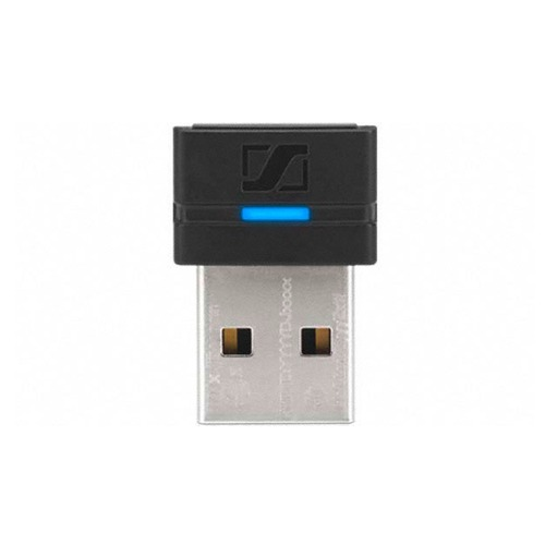 Sennheiser USB Bluetooth Dongle