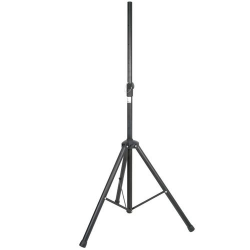Lightweight speaker stand