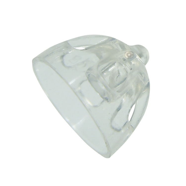 Oticon Minifit Open Domes 10mm Pk Of 10 Deaf Equipment