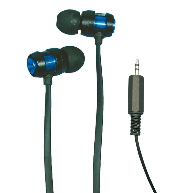 Mylink Amp Roger Mylink Receiver Earphones With 2 5mm Plug