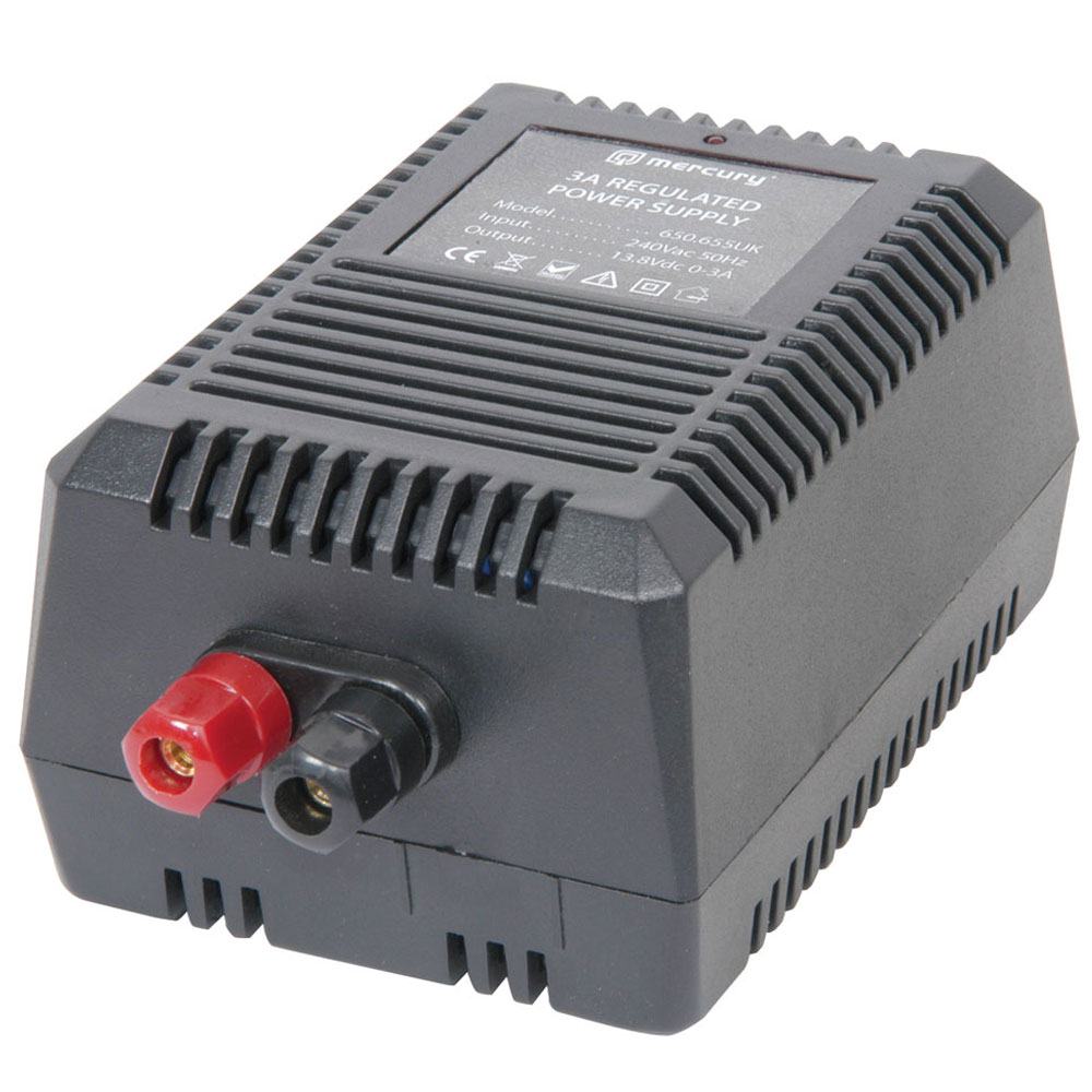 Bench Top Power Supplies Connevans Short Circuit Protection To Your Supply A Range Featuring Electronic Voltage Control And