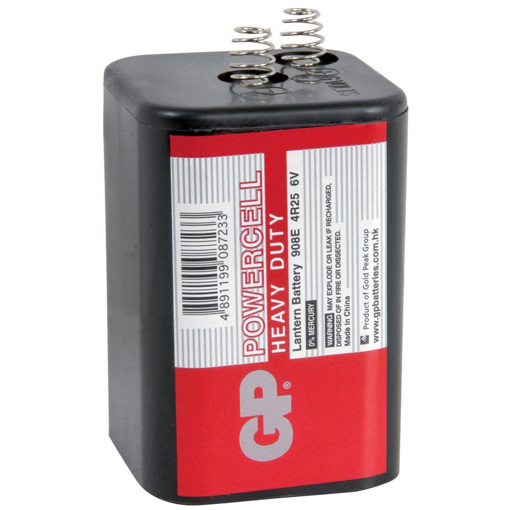 Zinc Carbon Battery : Zinc carbon chloride batteries connevans
