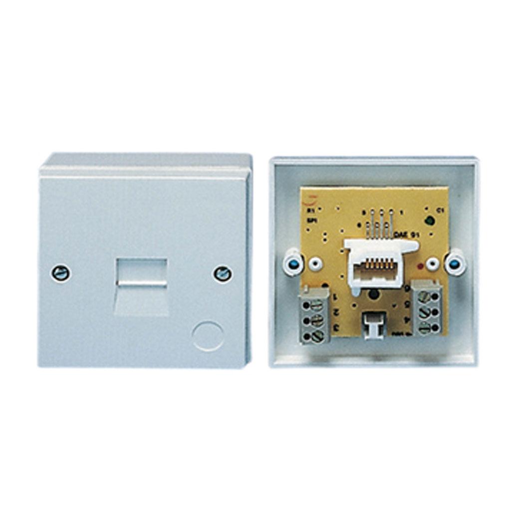 telephone wiring accessories connevans rh connevans co uk Telephone Wiring Corner telephone wiring accessories uk