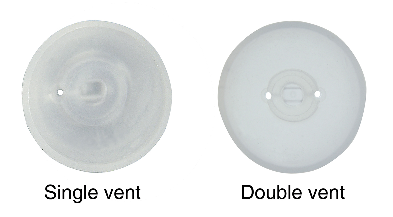 Minifit Domes For Oticon Hearing Aids Connevans