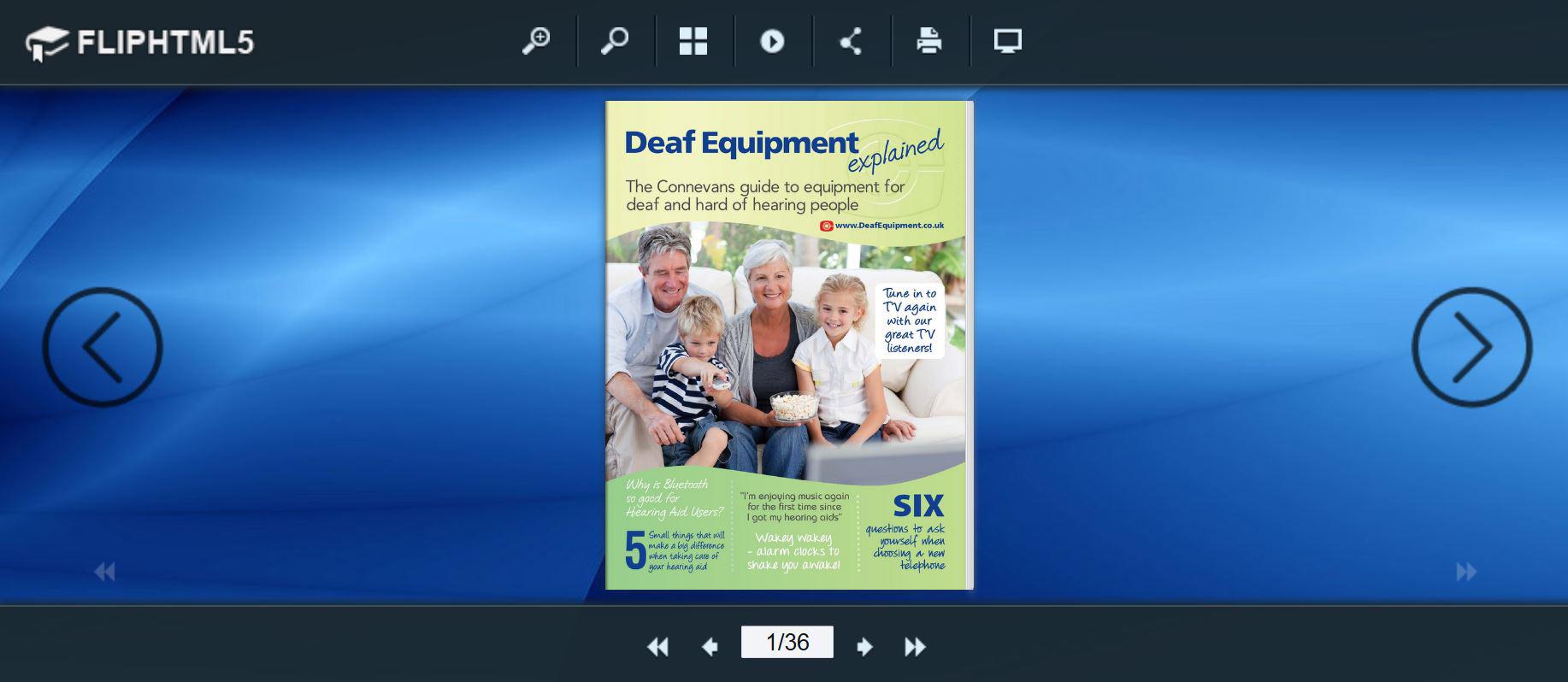 deaf_equipment_explained_flip_image
