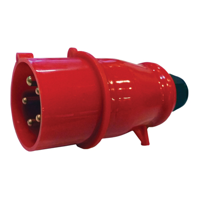 Slide together with Be Fde Ee B Ac C B F Cc further Europe together with Industrial Axial Flow Fans X together with Harmonics Analysis Of Single Phase Inverter. on 3 phase ac current