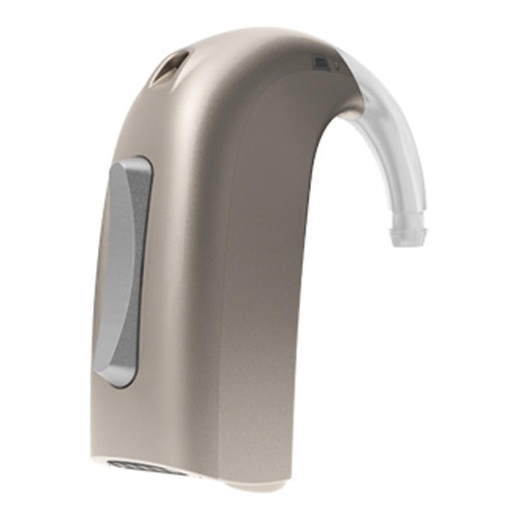Oticon H160v2ti Tinnitus Hearing Aid Connevans